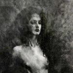 ALOA_Berthier_06