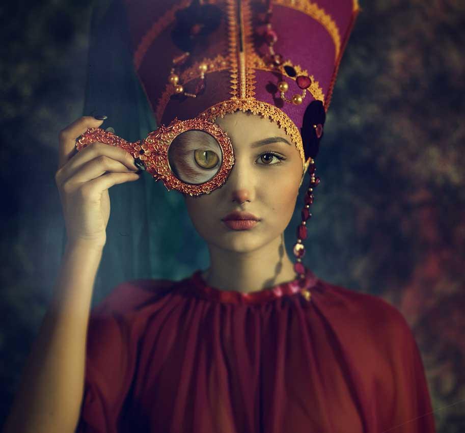 ALOA_Nubarova_03.jpg