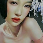 ALOA_une_Jian