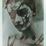 ALOA_Surys_03