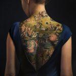 ALOA_Nienartowicz_03