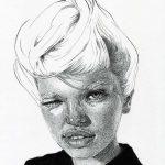 ALOA_Rysavy_02