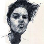 ALOA_Rysavy_07