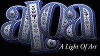 ALOA_logo_3D_medium02