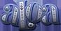 ALOA_logo_menu14